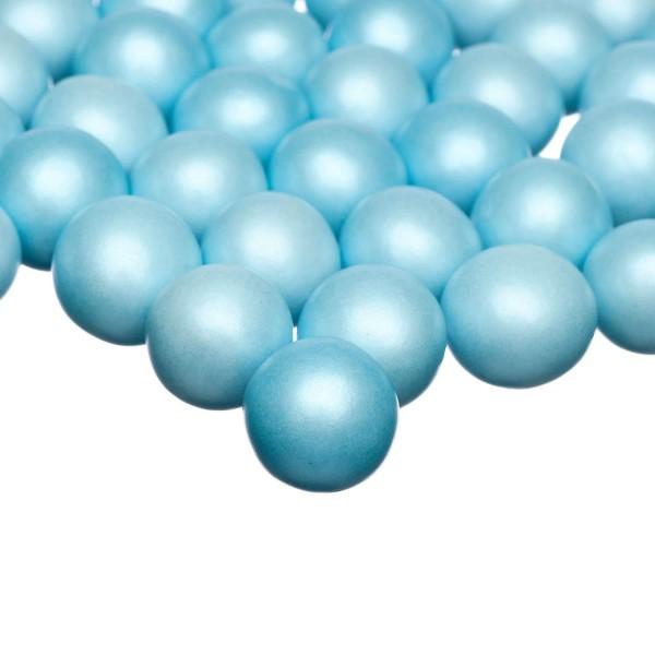 Happy Sprinkles BLUE CHOCO CRUNCH XXL