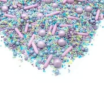 Happy Sprinkles SWEET MERMAID 90 g