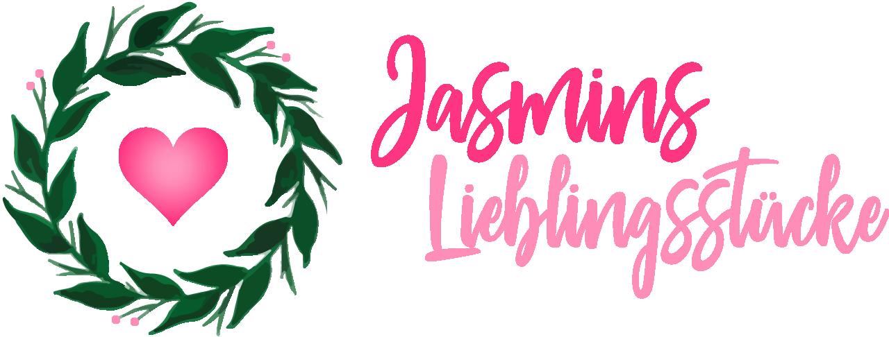 Jasmins Lieblingsstücke