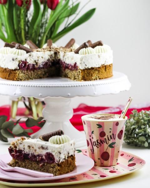 Amicelli-Torte