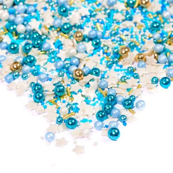 Happy Sprinkles Mix CLOUD7