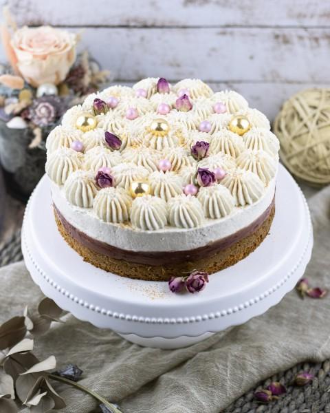Zwetschgen-Torte-1