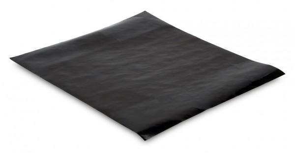 STÄDTER Permanent-Backofen-Schutzmatte PTFE-Kunststoff schwarz