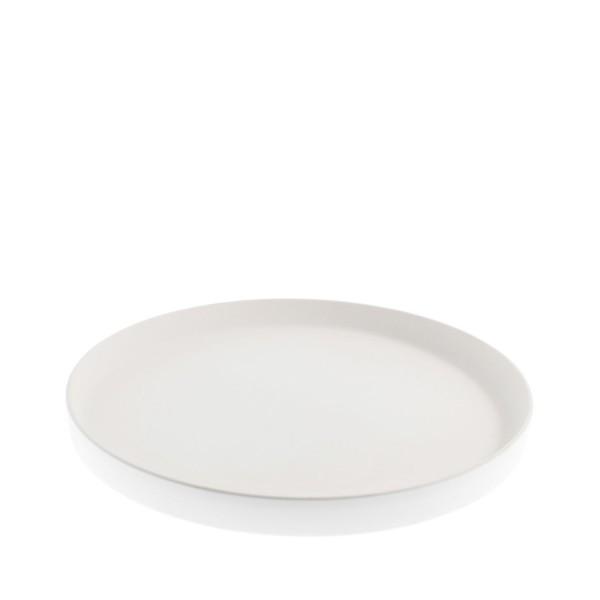 Storefactory Tablett GRIMSHULT WHITE
