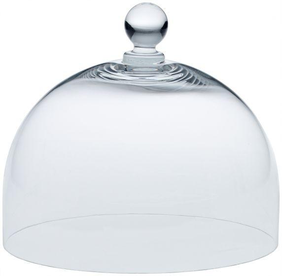 RBV Birkmann Glashaube 22 cm